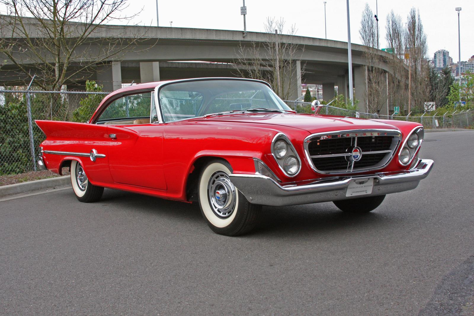 1961_Chrysler_300G_1780__1_.JPG