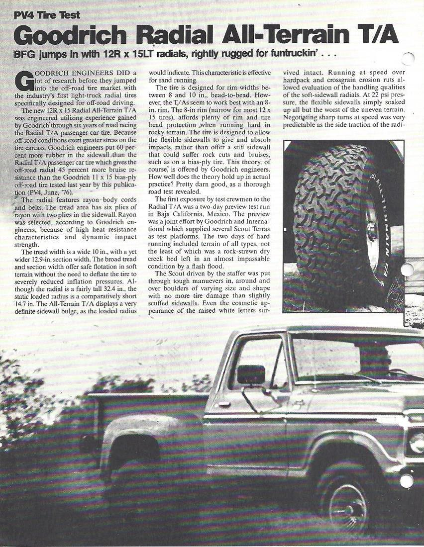 1977_All_Terrain_Coverage_1.jpg