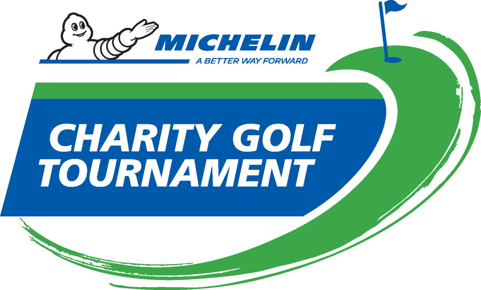 2017_MichMNA_Charity_GolfTournament_Logo_4C.jpg
