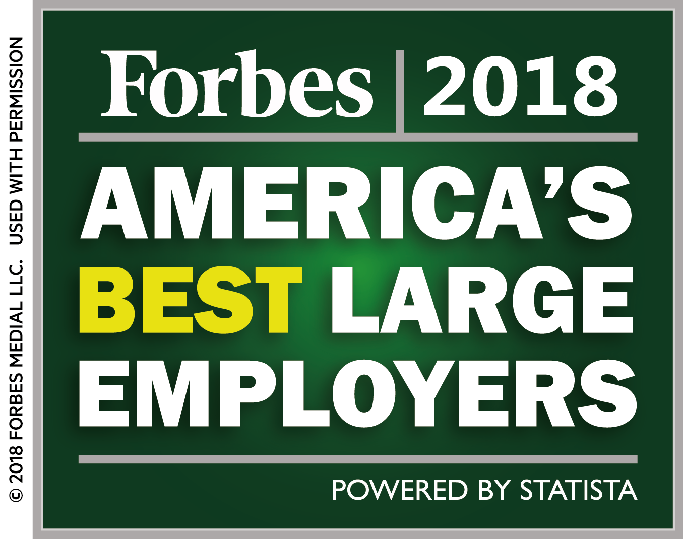 20180209_Forbes_BE_logo_Large_Copyright.png