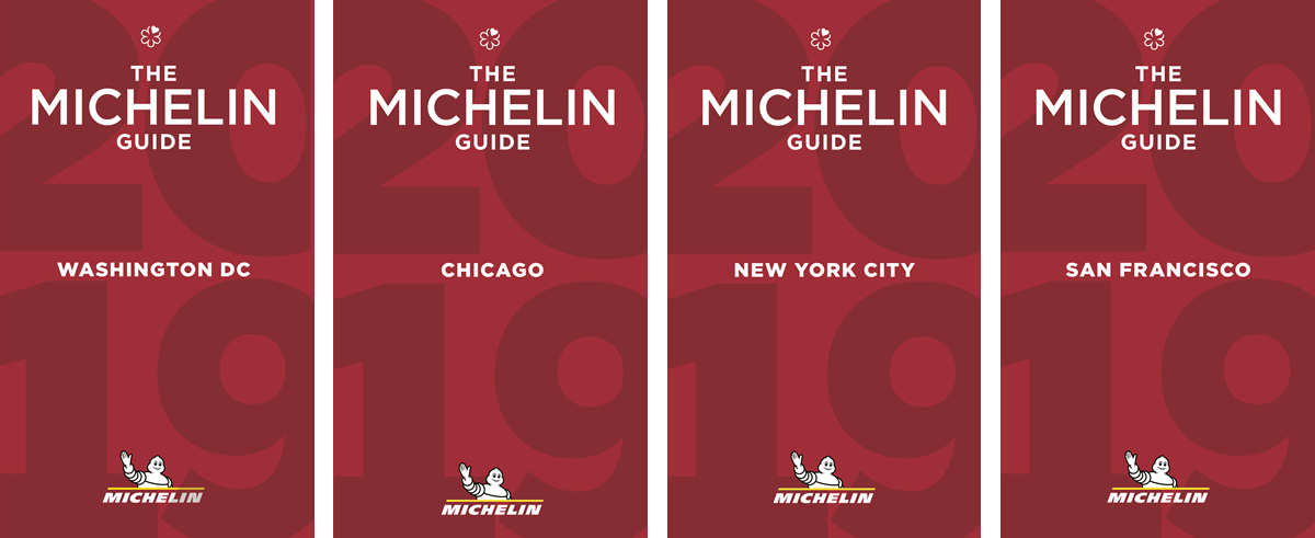 2019_Michelin_Guides___v2.png