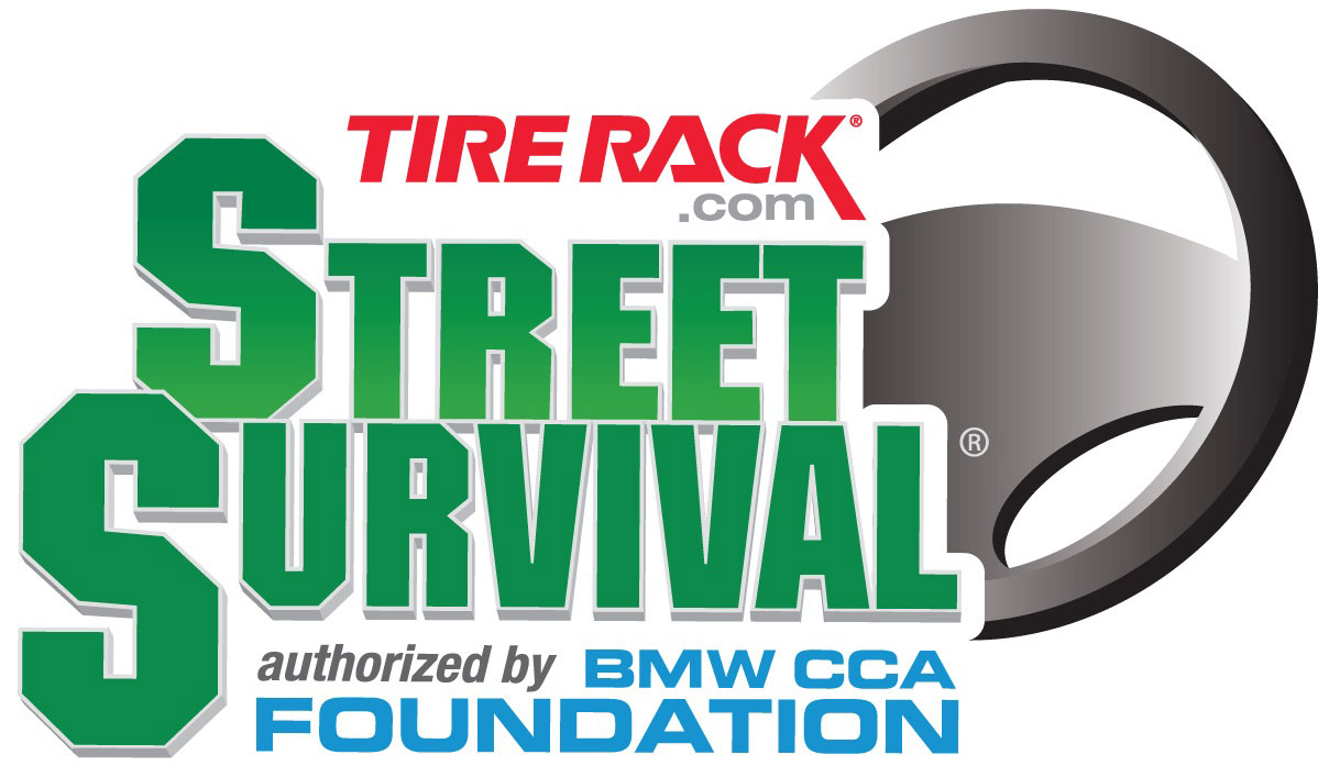 7127551_tire_rack_street_survival_logo_4color_original.jpg