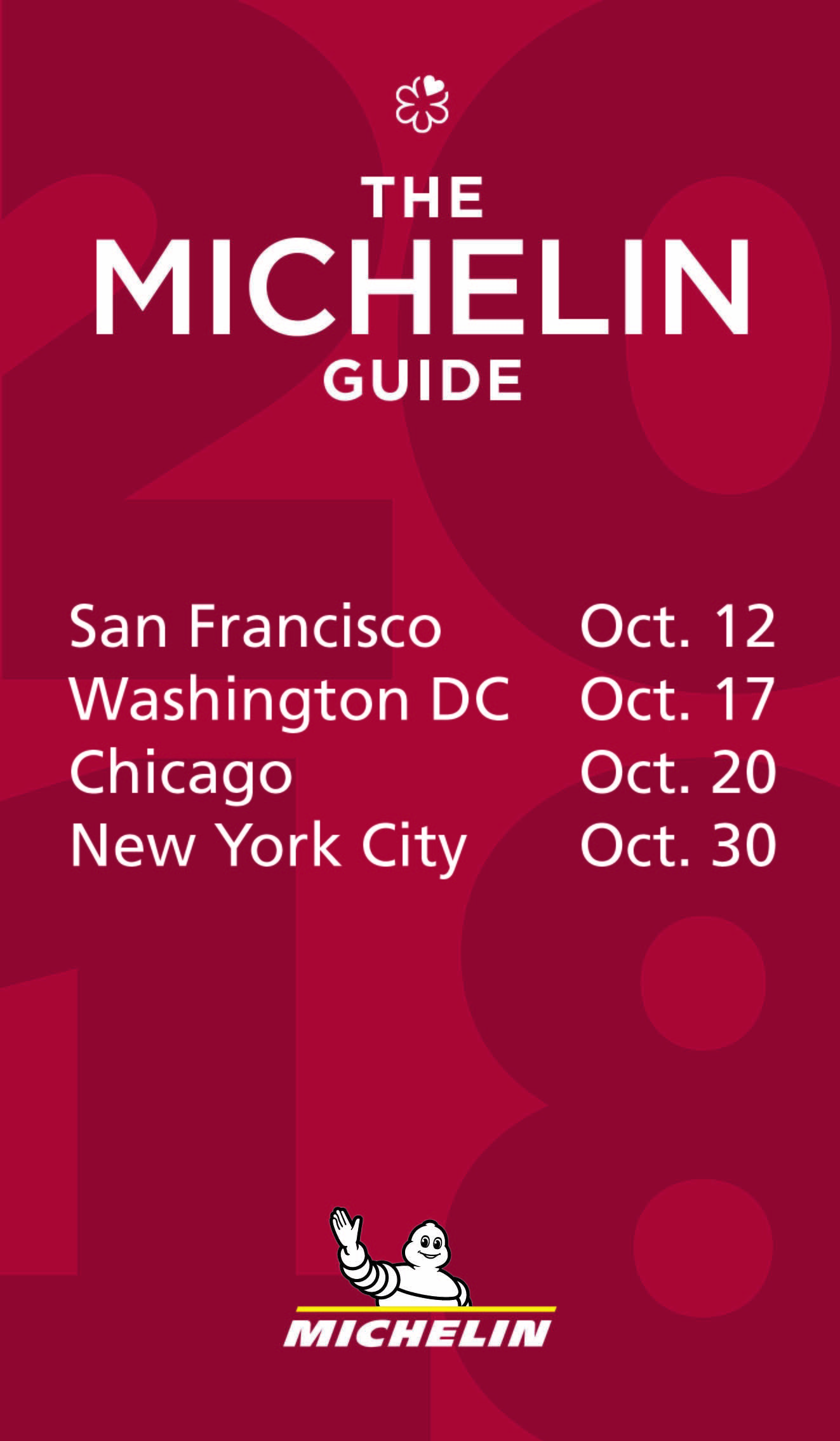 All_cities___2018_Guide.jpg