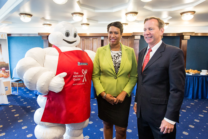 DC_Mayor_Bowser__Michael_Ellis__Michelin_Man.jpg