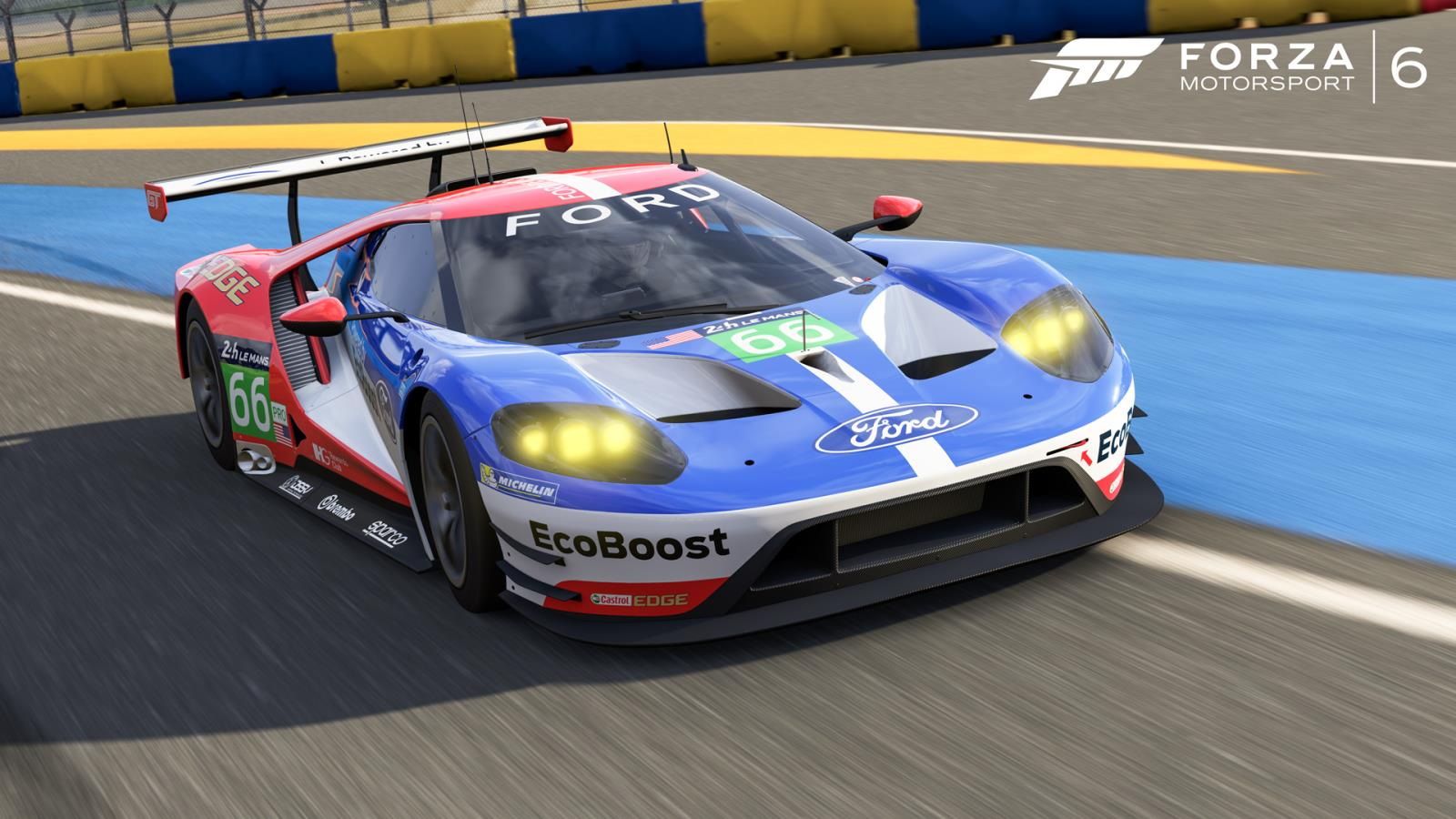 Ford_GT_Forza.jpg