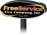 Free_Tire_Service_logo.png