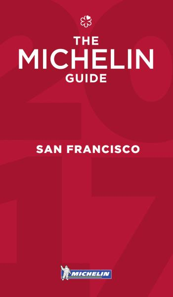 GM_SanFrancisco_AA17_9782067212374_D1.jpg