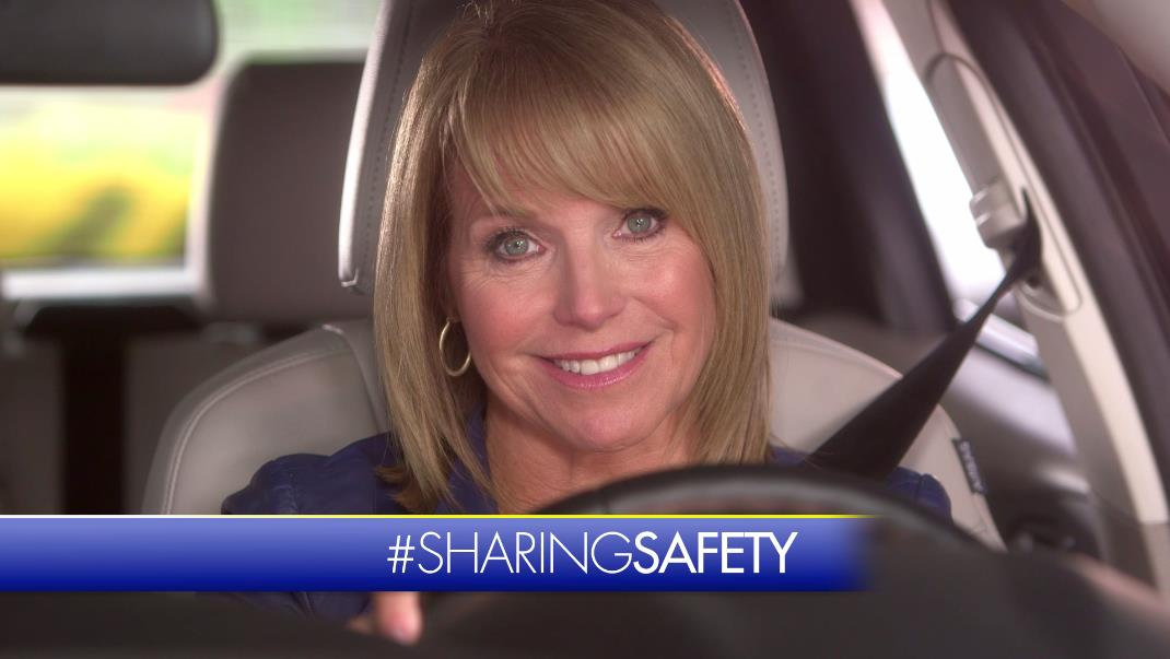 Katie_Couric_SharingSafety.jpg