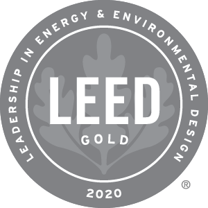 LEED_2020_GOLD.png