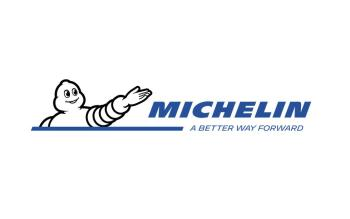 Logo_for_Michelin_Media_Site.jpg
