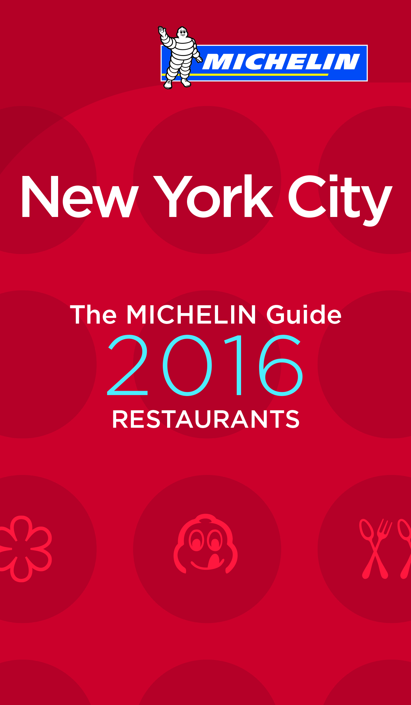 The Modern Awarded Two Stars in Michelin Guide New York ...