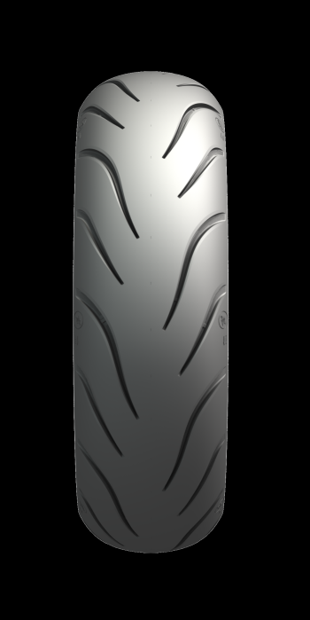 MICHELIN_COMMANDER_III_Touring_Rear_180_65_B16_Tread.png