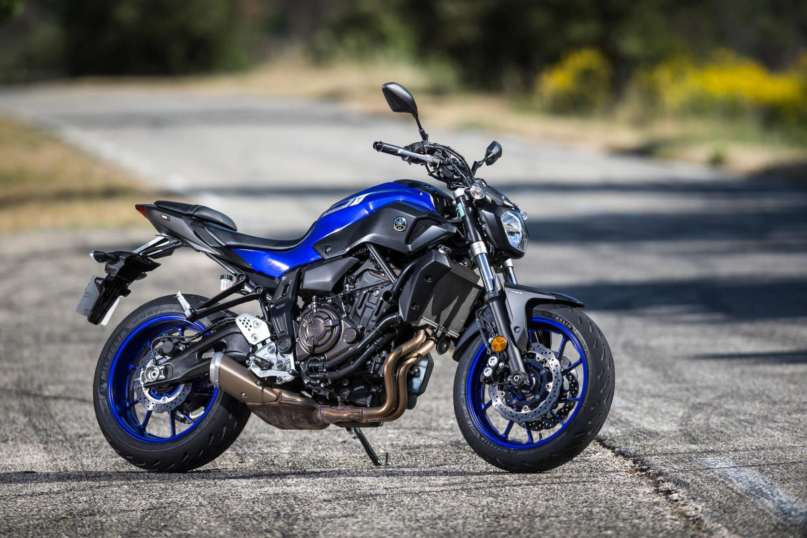 MICHELIN_Photo_Road5_Yamaha_MT07_013.jpg