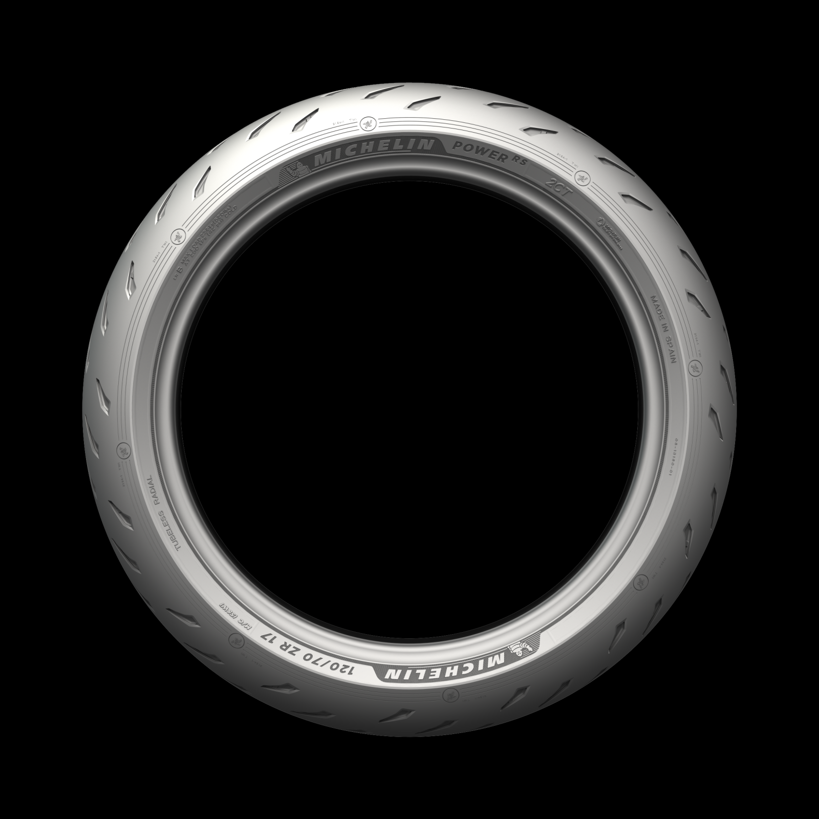 MICHELIN_Photo_Tyre_PowerRS_front_120_70_ZR17_side.png