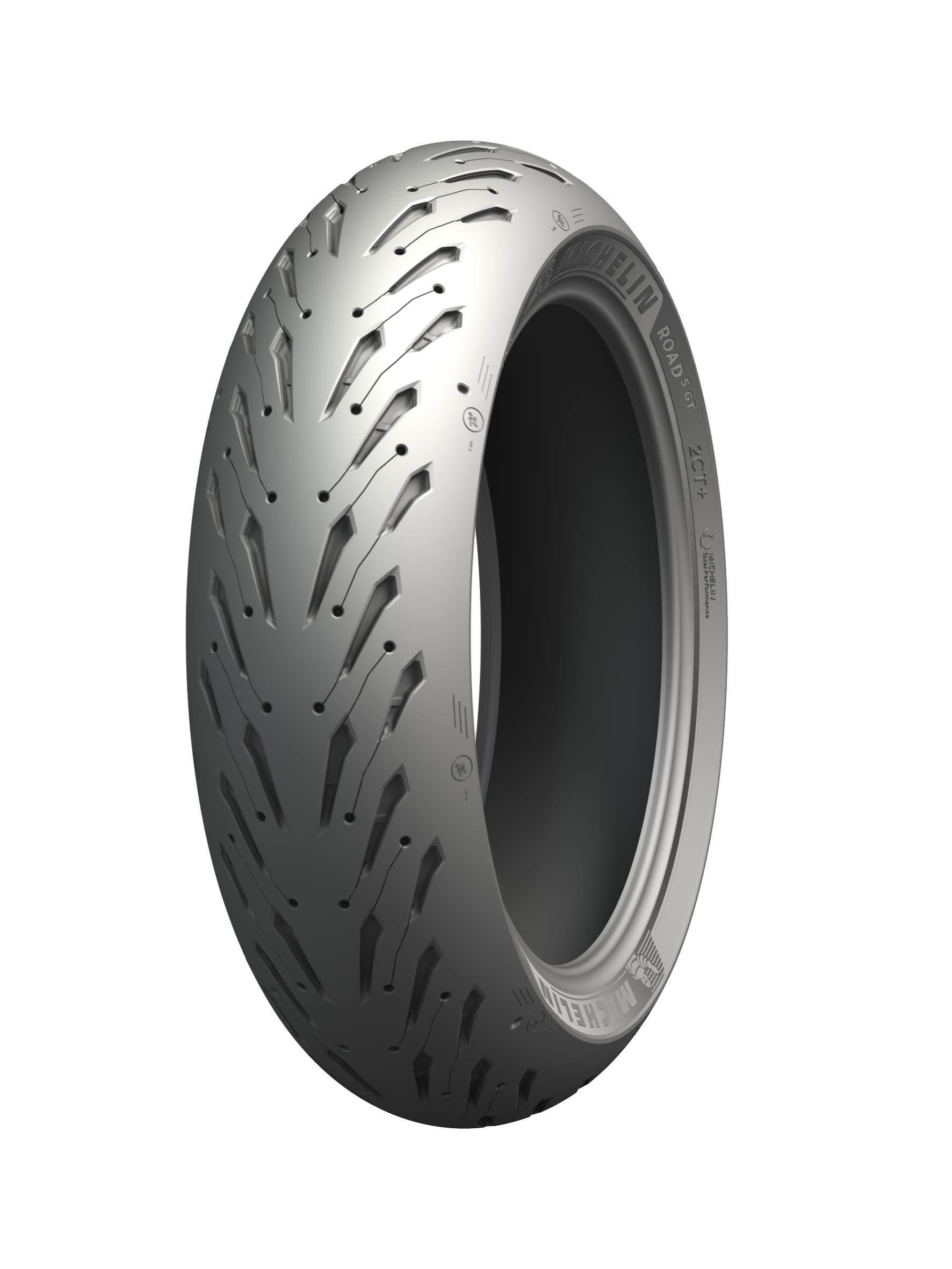 MICHELIN_Photo_Tyre_ROAD_5_GT_AR_180_55_ZR17_0003.png