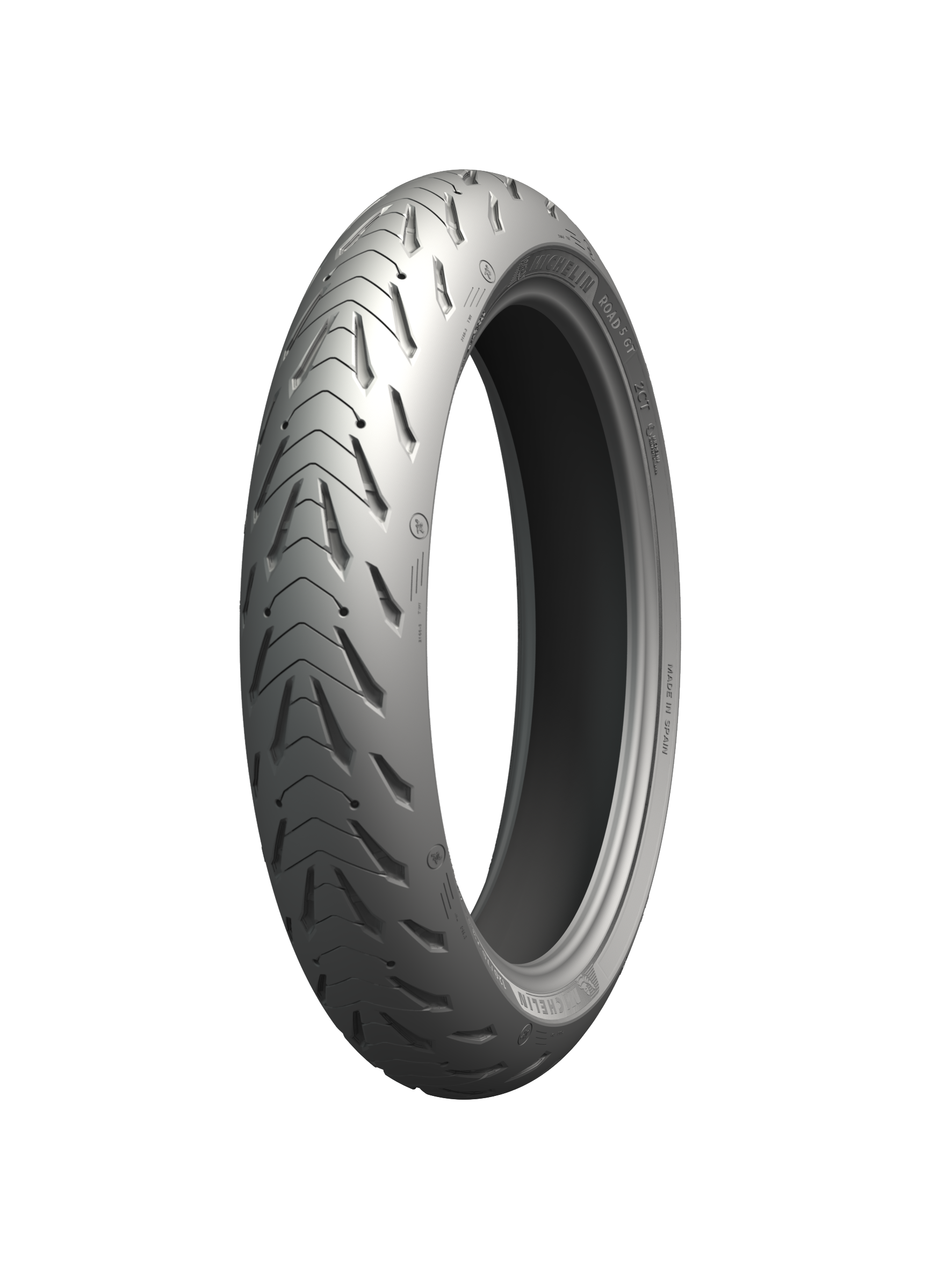 MICHELIN_Photo_Tyre_ROAD_5_GT_AV_120_70_ZR17_0003.png