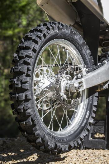 MICHELIN_Starcross_5_Hard_G7R5261.JPG