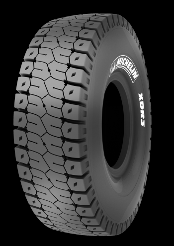 MICHELIN_XDR3_40R57_side_view.png