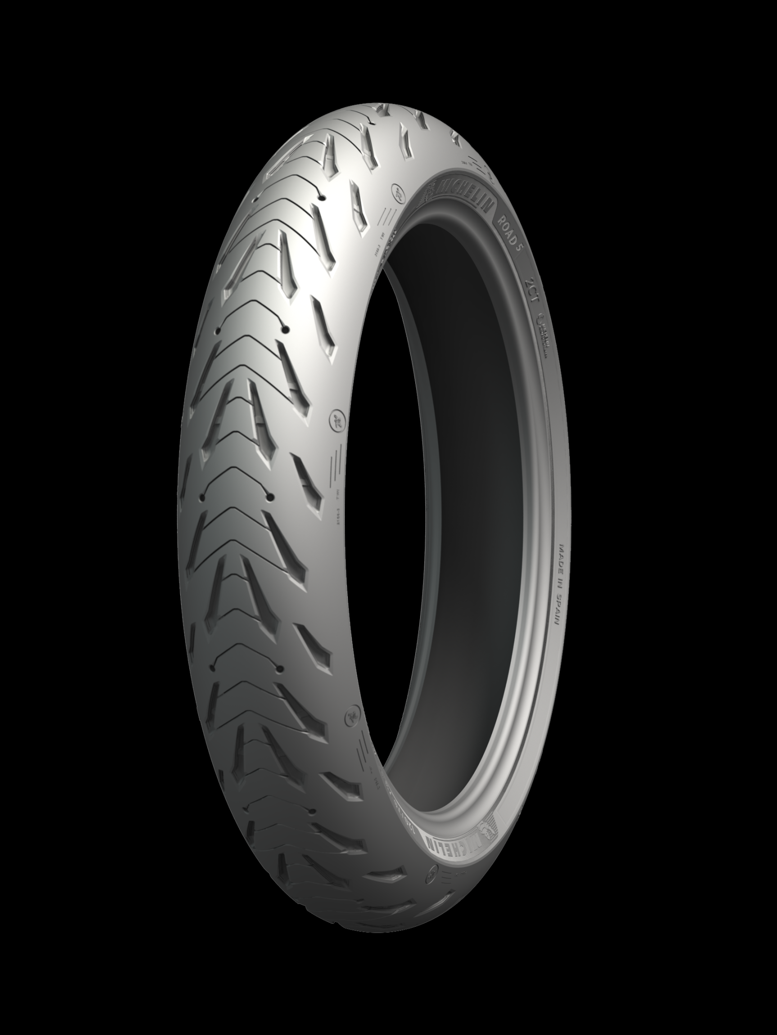 MICHELIN_photo_tyre_Road5_120_70_ZR17_Front_3_4.png