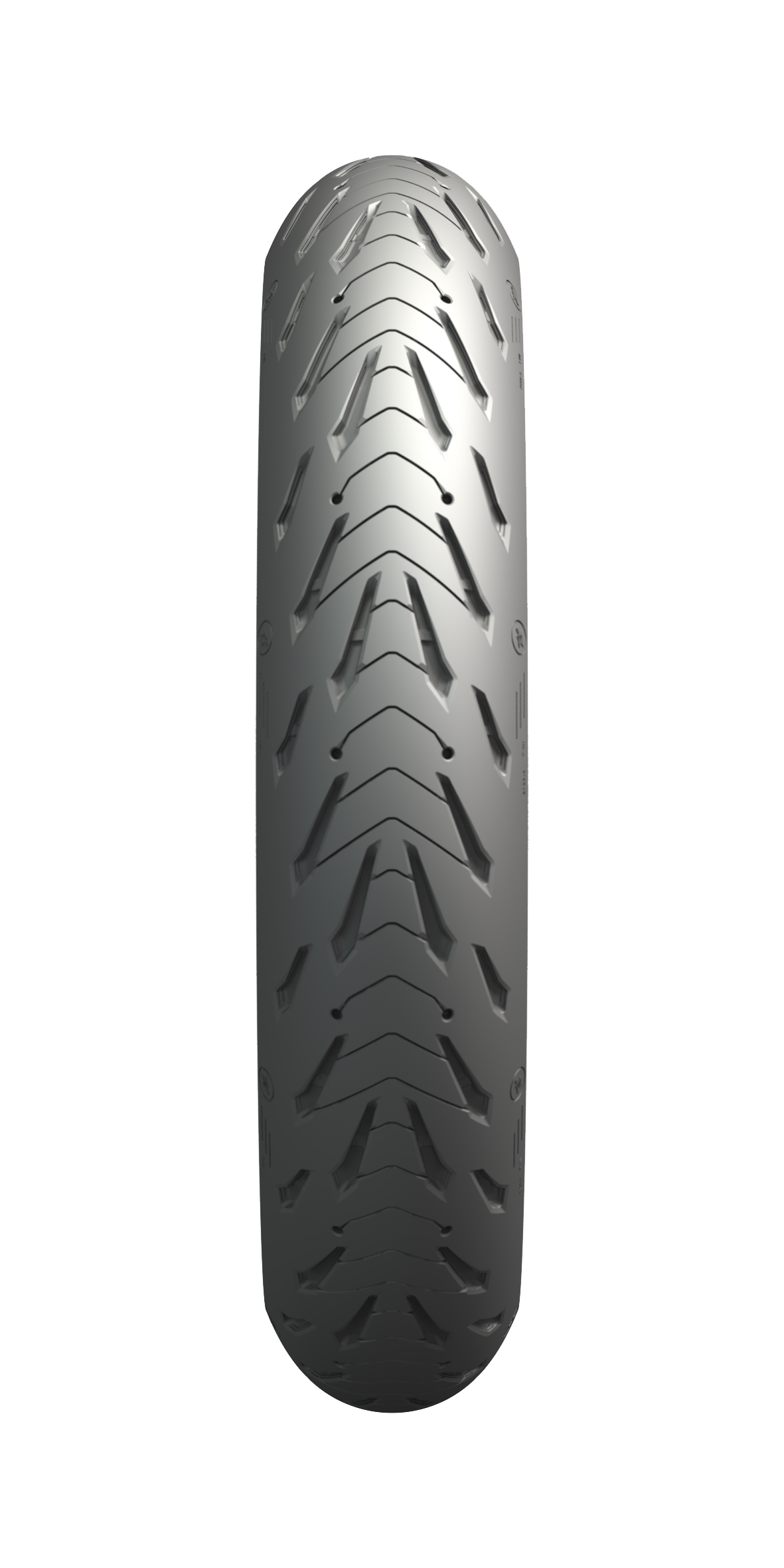 MICHELIN_photo_tyre_Road5_120_70_ZR17_Front_face.png