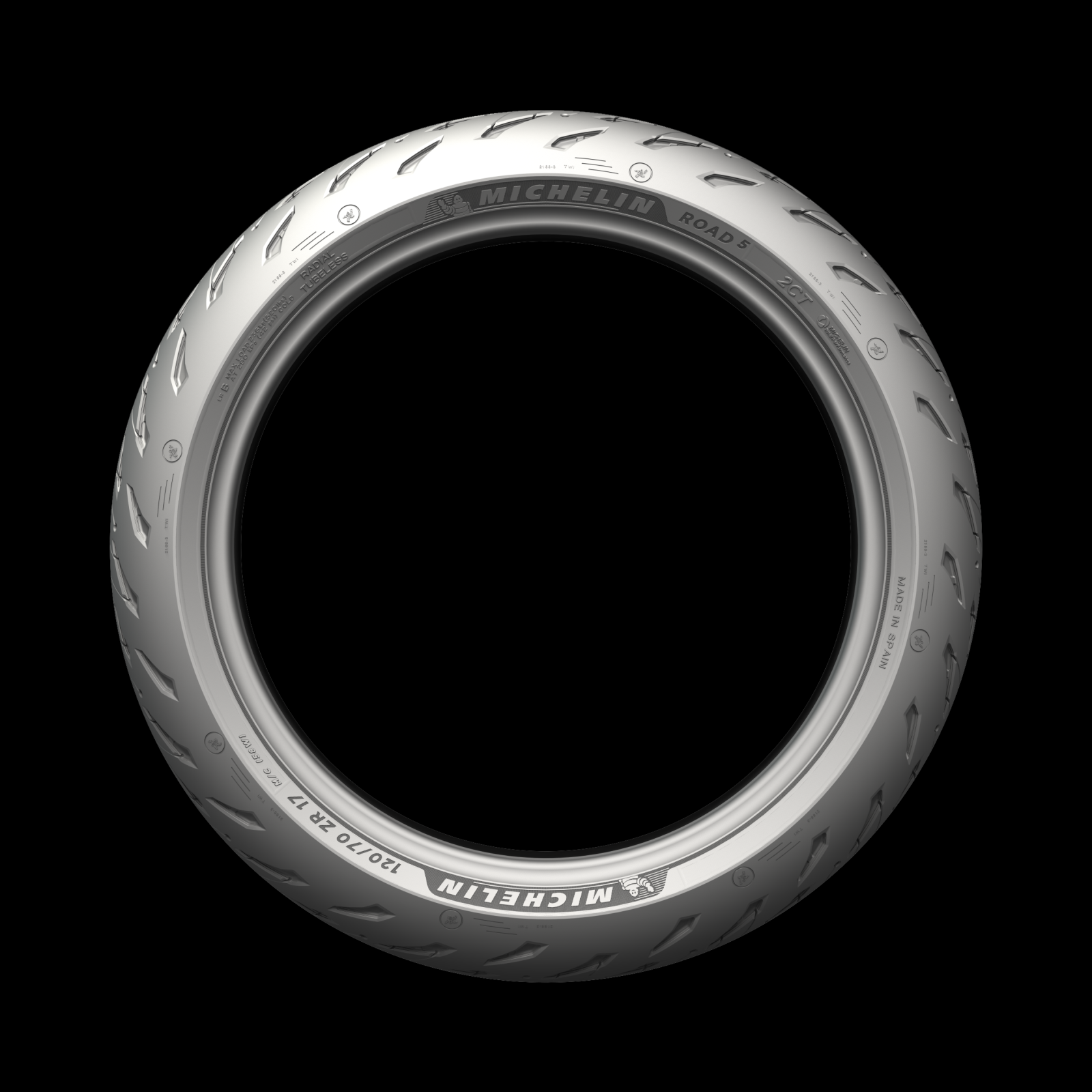 MICHELIN_photo_tyre_Road5_120_70_ZR17_Front_side.png