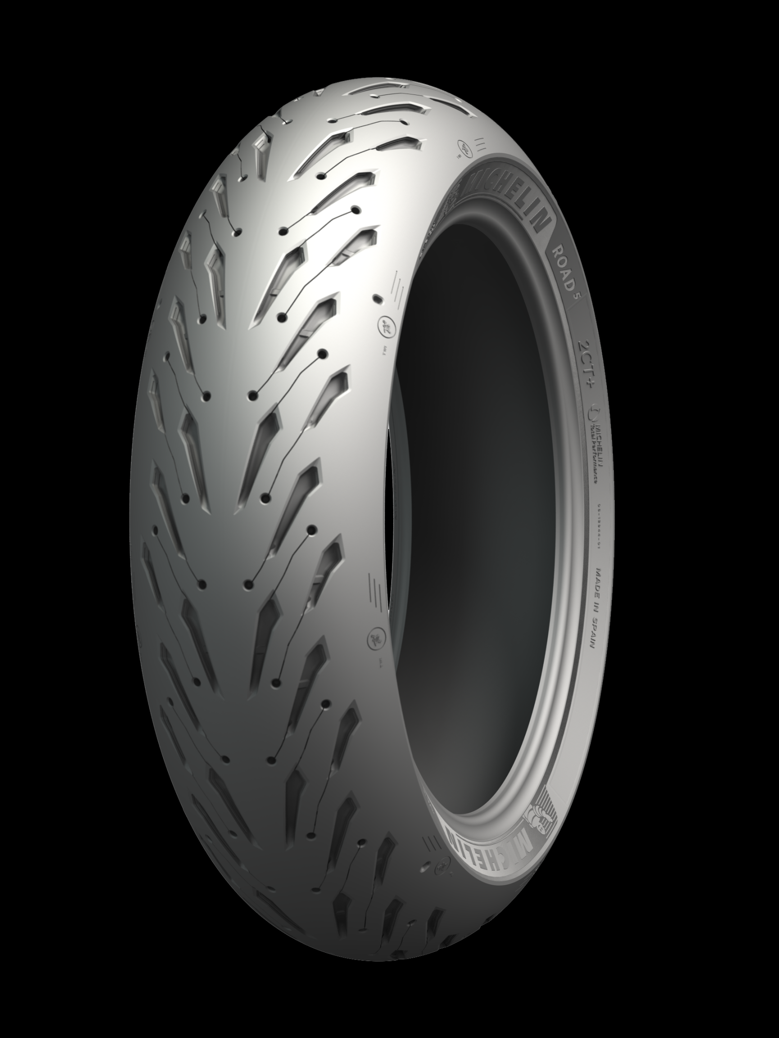 MICHELIN_photo_tyre_Road5__180_55_ZR17_rear_3_4.png