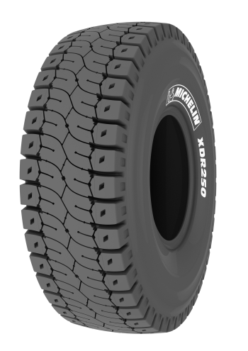 MICHELIN_xdr250.png