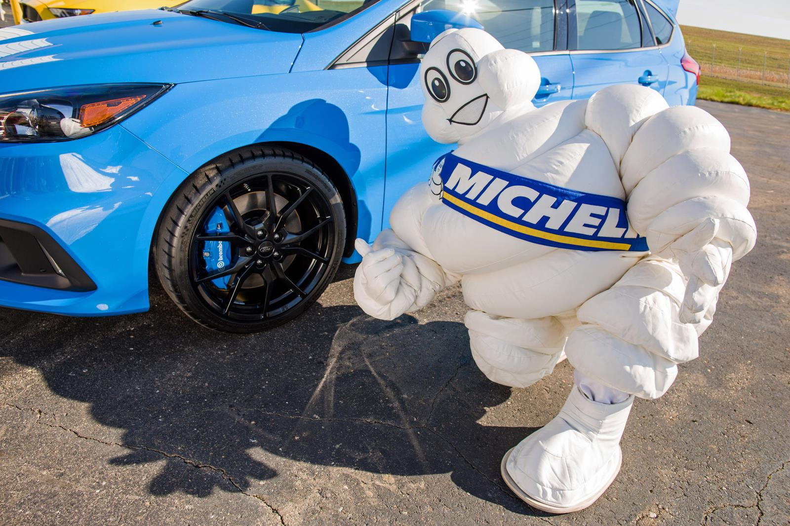 MichelinMan_39A6457_MR.jpg