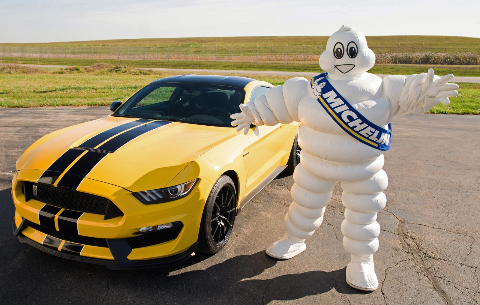 MichelinMan_39A6506_MR.jpg