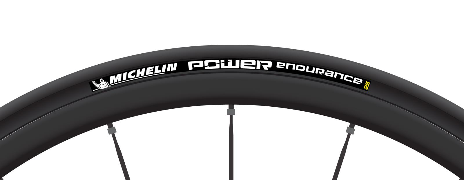 MichelinPower_Endurance_2D.jpg