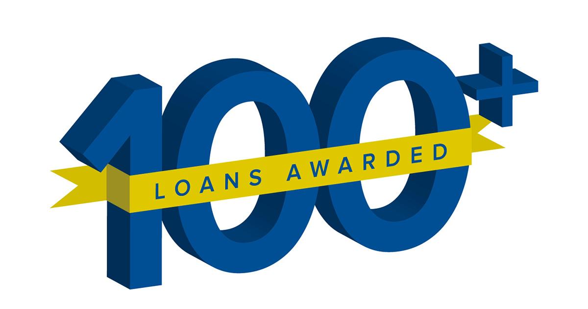 100 Loans