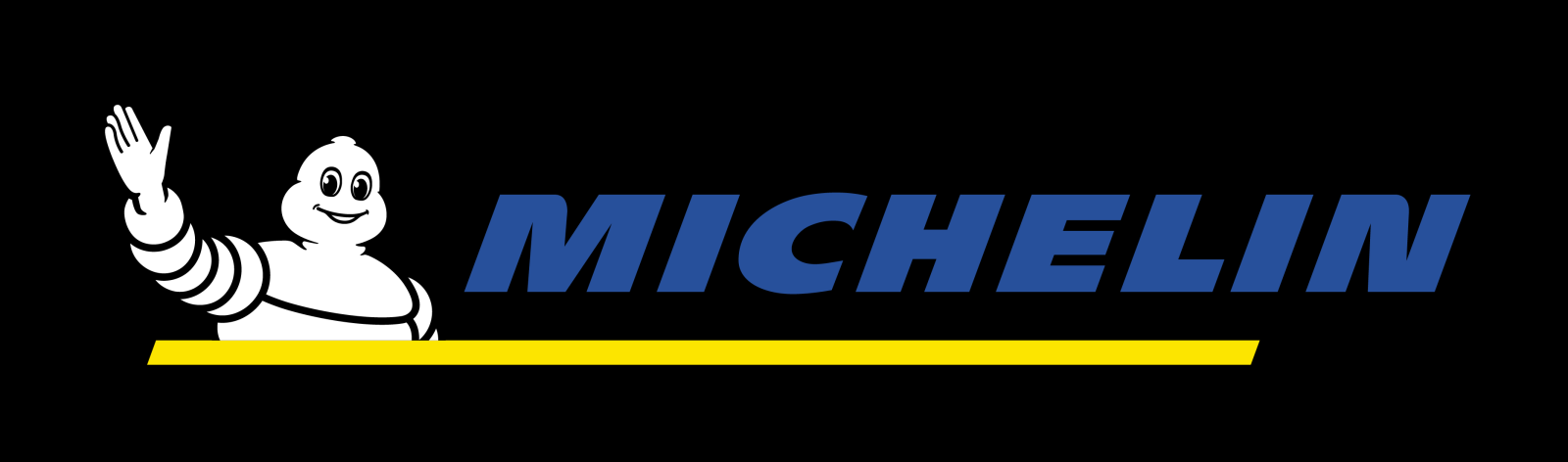 Michelin_Commercial_Long.png