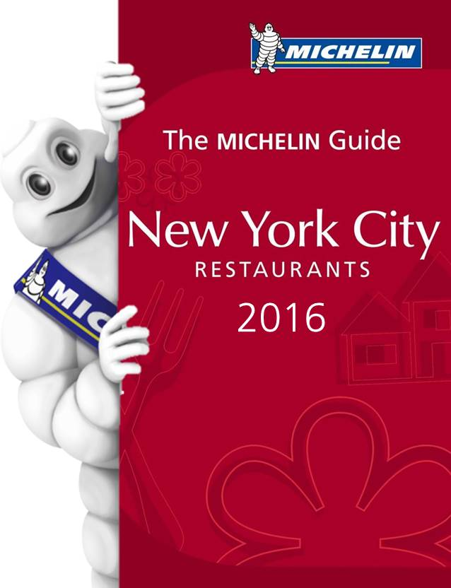 Michelin_Guide_2016.jpg