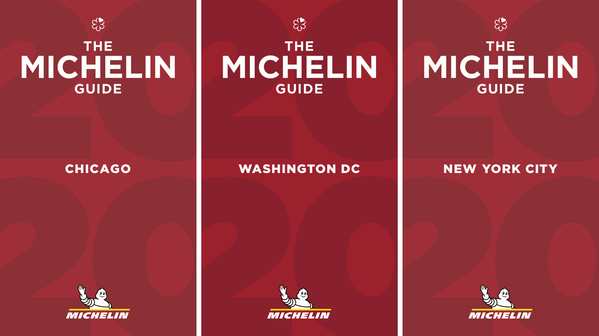 Michelin_Guide_Covers.png