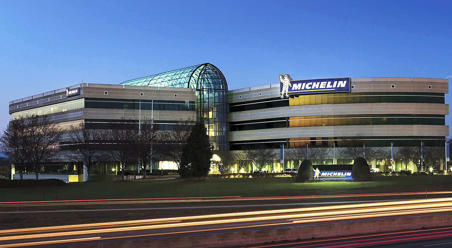 Michelin_HQ.jpg
