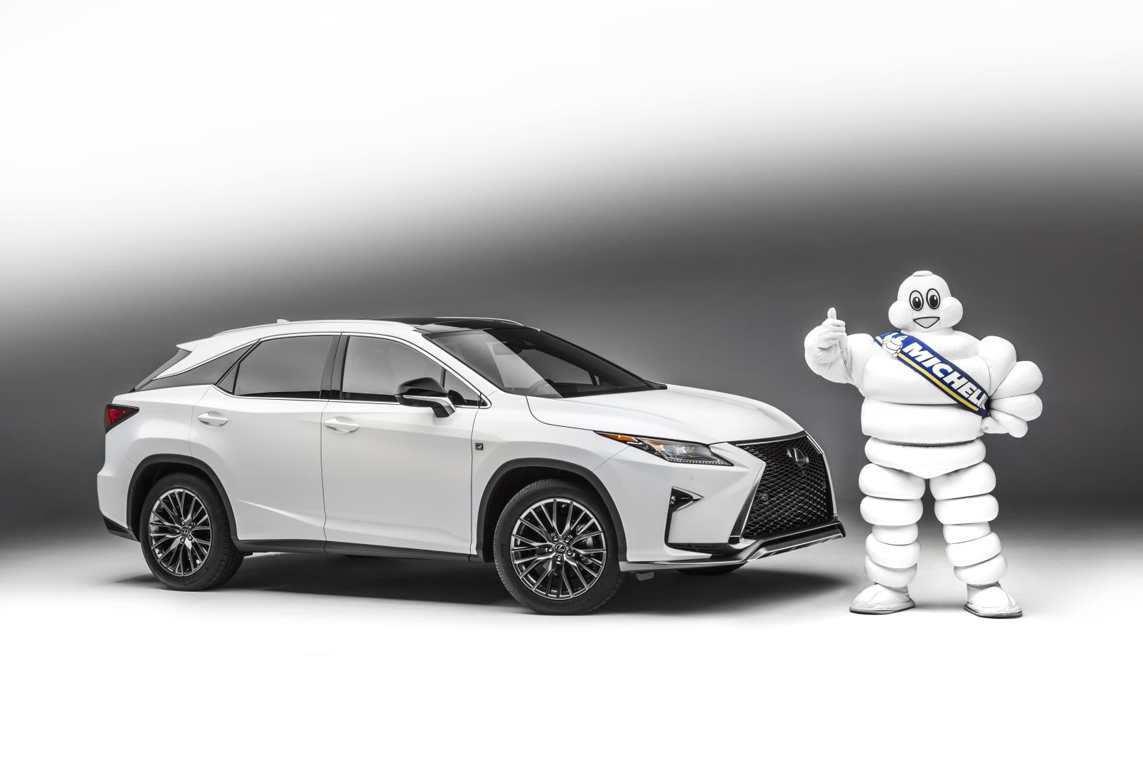 Michelin_Man_Lexus_RX.jpg