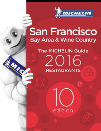 Michelin_Man_SF_2016_Cover.png