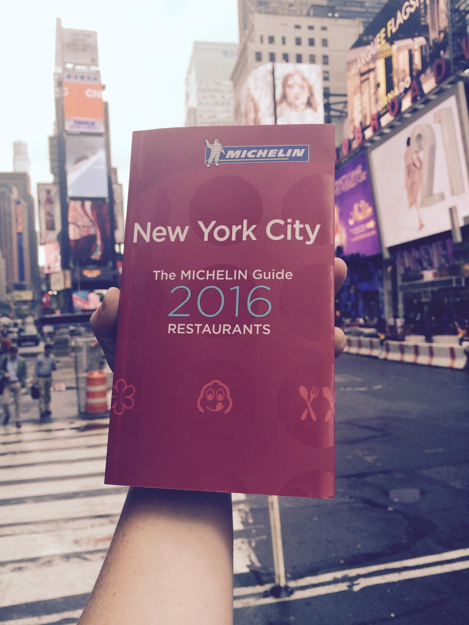 Michelin_NYC_Guide_2016.jpg