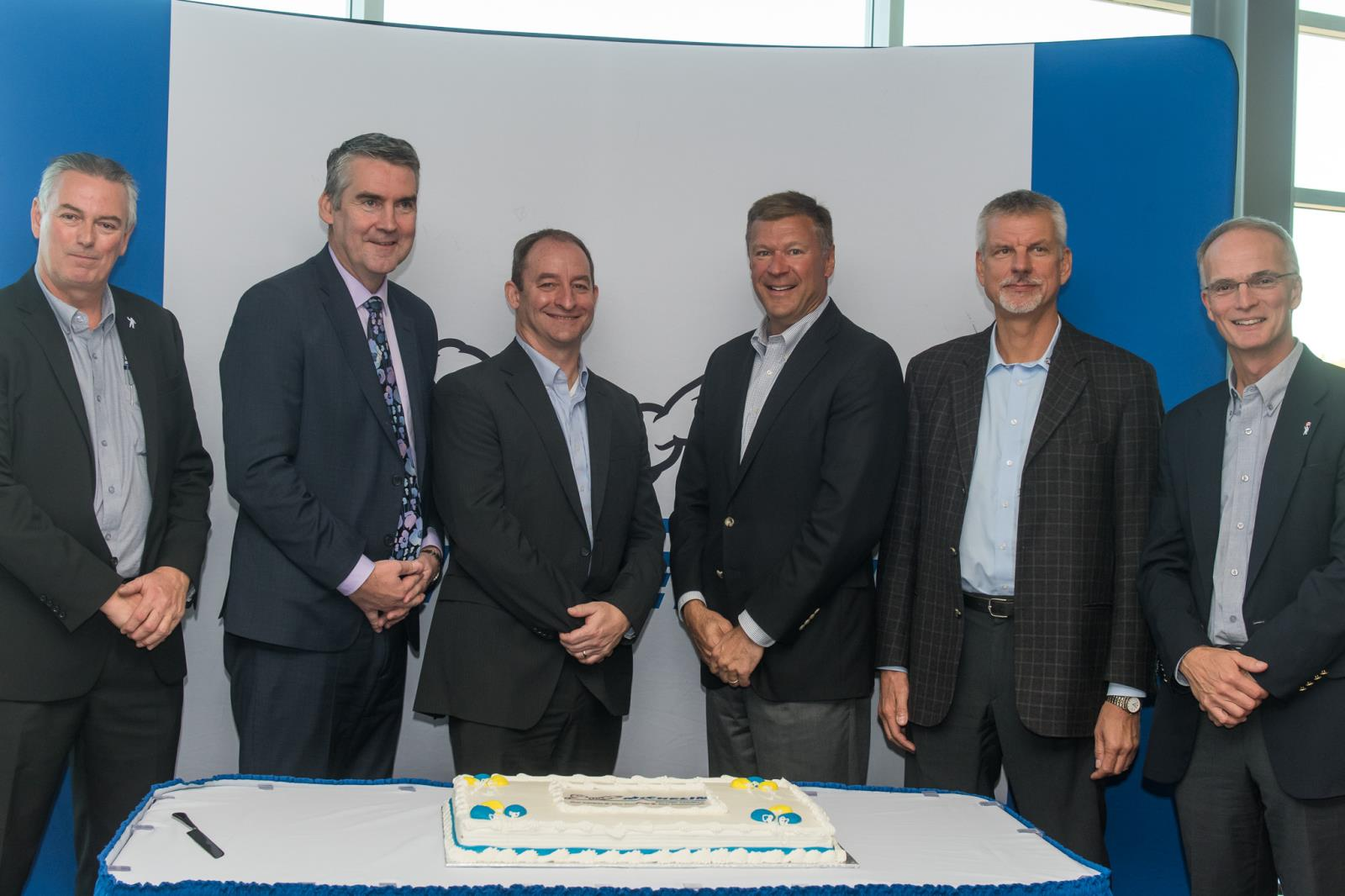 Michelin_Pictou_County__21_million_announcement__October_23_2018.jpg