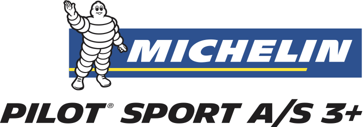 Michelin_Pilot_Sport_AS_3__Logo.jpg
