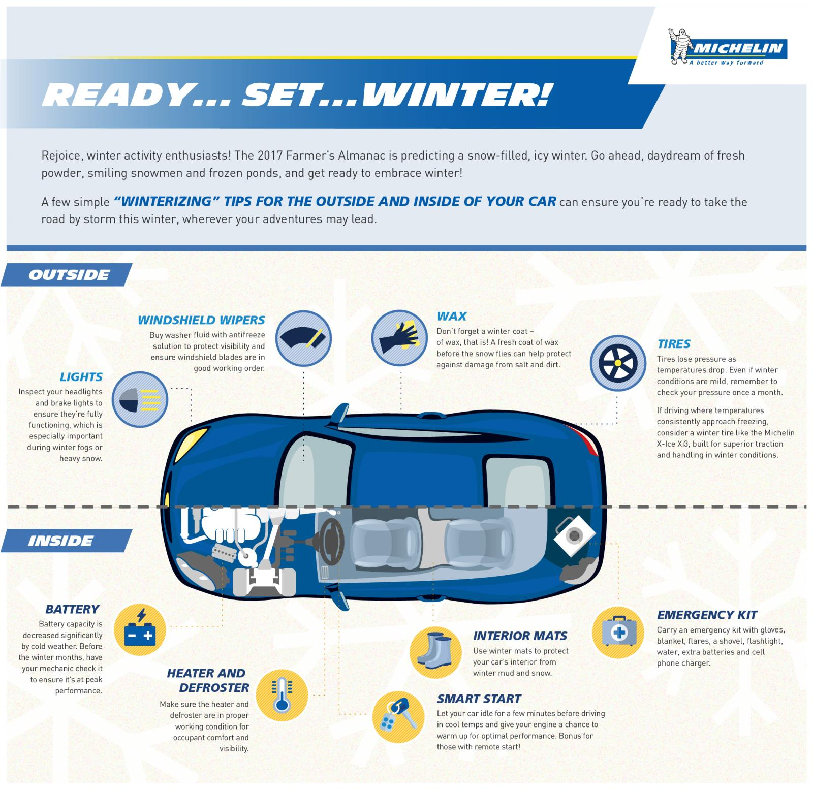 Michelin_WinterInfographic_10_16_v7_01.jpg