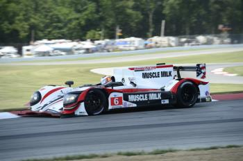 Muscle Milk Mid Ohio Winners1