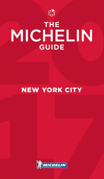 New_York_City_2017_Guide.jpg