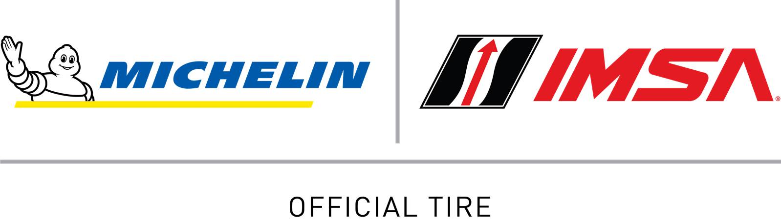 Offiical_Tire_Logo.jpg