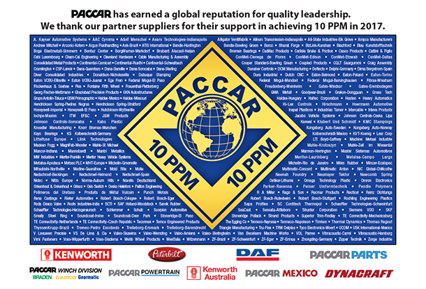 PACCAR_10ppm.png