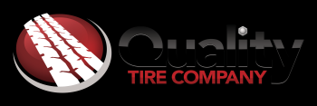 Quality_Tire_Logo.png