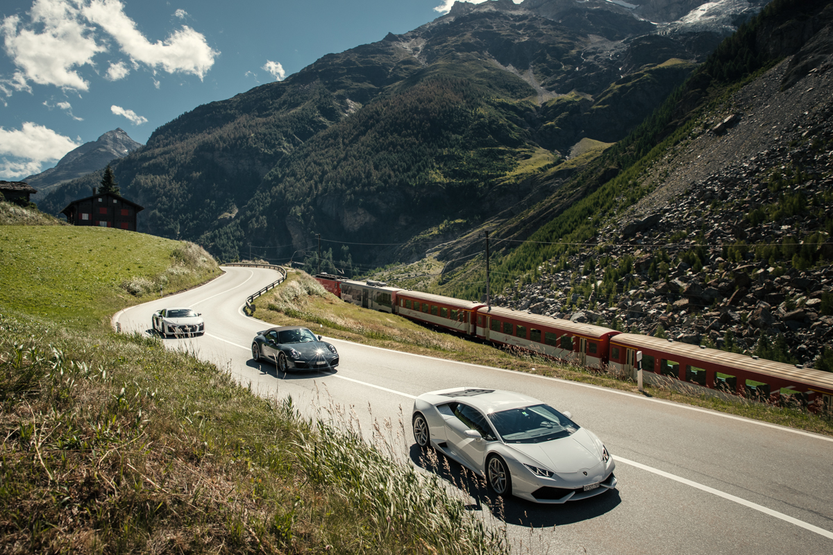 Tire_Rack_Switzerland_2017___2017_07_26_08_10_17__Michelin_E__.jpg