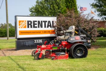 Tweel_Home_Depot_Rental_3600x2400.jpg