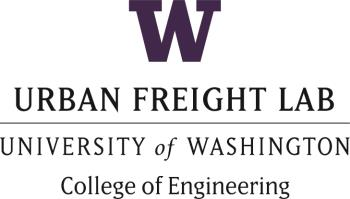 UrbanFreightLab_color_logo.jpg