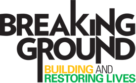 breaking_ground_logo.png